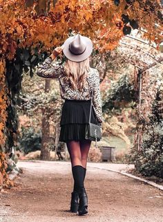 Shop Fall Fashion Trends for journey outfitters Winter Sweater Outfits, Fall Winter Outfits, Dress Outfits, Cute Outfits, Fashion Outfits, Dresses, Fall Fashion Trends, Autumn Fashion, Trendy Collection