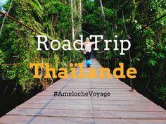 Best Hotel Deals in Thailand - Best Of Asia Travel Best Hotel Deals, Best Hotels, Koh Phangan, Samui, Thailand Travel, Asia Travel, Chiang Mai, Road Trip Hacks, Krabi