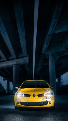 Megane Sport, Megane Rs, Moto Wallpapers, Performance Cars, Cars And Motorcycles, Beast, Sports, Automobile