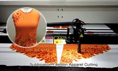 Do You Know How to Operate The Next Step after Heat Transfer-Laser Cutting - Sublistar Calenders Transfer Paper, Heat Transfer, Paper Manufacturers, Sublimation Paper, Laser Cutting Machine, Social Business, The Next Step, Digital Technology, Printer