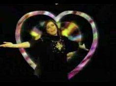 Daniela Romo - De mi enamorate (+lista de reproducción)
