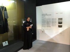 Gioielli, il made in Italy passa per Dubai: a Vicenzaoro Dubai 2016 la mostra curata da Maria Loretta De Toni è il nuovo step del progetto di un gioiello interculturale che faccia da ponte tra Oriente e Occidente