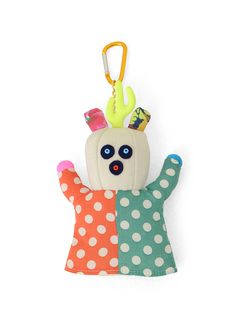 merci beaucoup kachina tea keyholder  http://www.hmr.jp/products/detail.php?product_id=8957