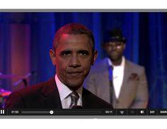 5 Cool Branding Moves By President Barack Obama via @Black Enterprise