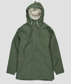 Norse Projects - Lindisfarne 2