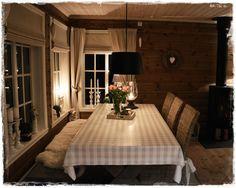 sweet home | 1 046 фотографий