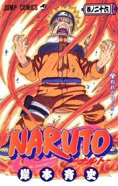 15-A%C3%B1os-de-Naruto%21-30.jpg