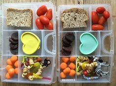 DutchBento: snacks voor onderweg - Moodkids   Moodkids