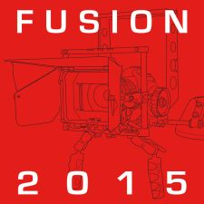 Fujifilm's West Coast Fuji Guy, Gord, Will Be at the Fusion 2015 with a Full Line-up of Fujifilm X Cameras and Fujinon Lenses: Get Discounted Tickets for 27 September 2015, 8:30 AM - 4:30 PM [PST]