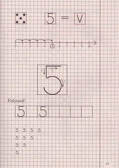 Album – Google+ Elsa, Math Equations, Album, Words, Google, Picasa, Horse, Card Book