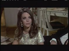 natalie wood bob and carol and ted and alice