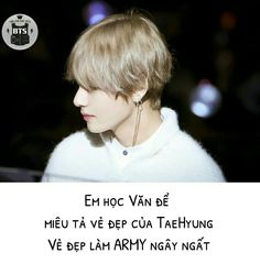 Read 27 from the story Ảnh Chế Bi Ti Ét by Trinhvutouyen (Ronnie_Kim) with reads. Meaningful Pictures, Bullet Journal Quotes, V Cute, Bts Quotes, Bts Love Yourself, Bts Chibi, Love Me Forever, Soyeon, About Bts