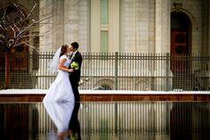 Image detail for -Salt lake City Temple Wedding - Utah LDS Wedding Photographer, And ...
