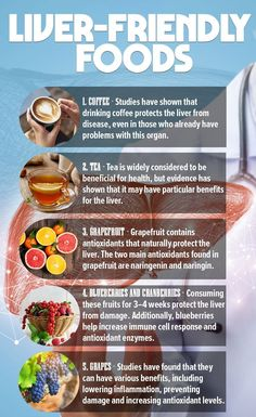 detox liver and kidneys Natural Liver Detox, Best Liver Detox, Liver Detox Diet, Fatty Liver Diet, Natural Detox Drinks, Healthy Liver, Liver Cleanse, Healthy Detox, Cleanse Diet