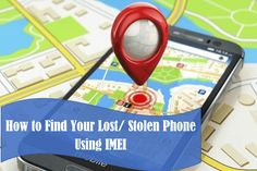 This post will discuss What is Cell Phone Sniffer (Mobile Sniffer), how to find lost phone (android) with IMEI number, how to block IMEI, its architecture, What Is Cell, Tracking System, Android, Lost, Number, Architecture, Phone, Arquitetura, Telephone
