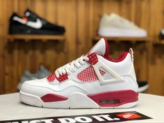 Nike Air Max 90 25th Anniversary Colorways Sneaker Bar Detroit