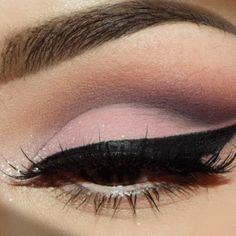 inspiração-maquiagem-princesas-disney-princesa-aurora-a-bela-adormecida-3--maquiagem-para-carnaval-makeup-princess-