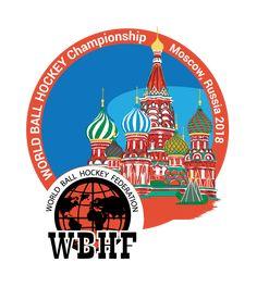 Hockey, Russia, Field Hockey