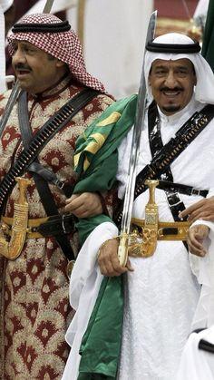 Saudi Arabia, Captain Hat, Hats, Fashion, Egypt, Moda, Hat, Fashion Styles, Fasion