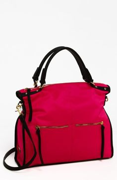 ed16092e8338 Easy Going Tote - Lyst Shopper Bag