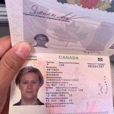 Counterfeit Money for sale online - Dark Wall Streets Passport Form, Passport Online, Passport Documents, Passport Services, Best Cryptocurrency Exchange, Buy Cryptocurrency, Fake Dollar Bill, Apply For Passport, Biometric Passport