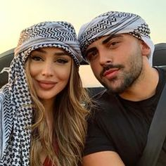 Find images and videos about love, cute and couple on We Heart It - the app to get lost in what you love. True Love Couples, Cute Couples Kissing, Cute Muslim Couples, Cute Couples Photos, Cute Couples Goals, Couple Pictures, Family Goals, Couple Goals, Muslim Wedding Gown