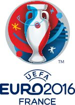 UEFA Euro 2016 - Wikipedia, the free encyclopedia
