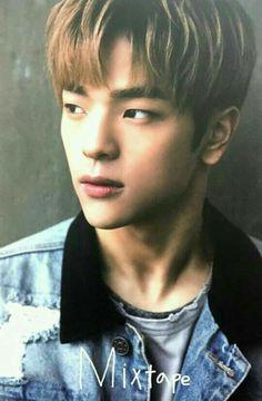 Lee Min Ho, Kids Web, Kim Woo Jin, Pre Debut, Korean Star, Kids Wallpaper, Lee Know, Mixtape, Photo Cards
