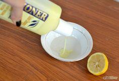 Aprende a decolorar el cabello con jugo de limón vía es.wikihow.com