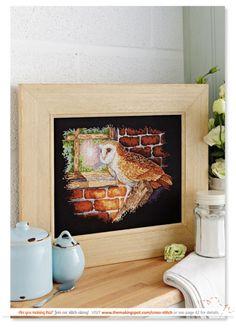 Gallery.ru / Фото #39 - 10 12 - logopedd