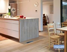 50 beste afbeeldingen van lalegno kitchen floors parket in de