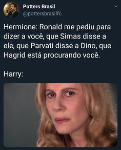 Harry Potter Voldemort, Harry Potter Disney, Harry Potter Tumblr, Harry James Potter, Harry Potter Anime, Memes Do Harry Potter, Magia Harry Potter, Mundo Harry Potter, Harry Potter Fan Art