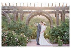 Utah Wedding Photographers   Brooke Bakken Photography BlogAli + Spencer   First Look   Utah Wedding Photographers   Brooke Bakken Photography Blog