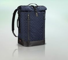 38a6b654a78a Fancy - Sirocco Backpack by Louis Vuitton  bags  fashion Fashion Catalogue