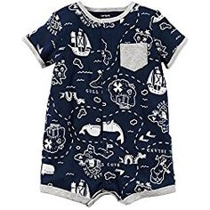 992519d27 104 Best Pirate Outfits For Babies images