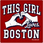 New England and Boston T-shirts in stock now including wicked pissah tees like our famous Fenway t-shirt, wicked awesome tees & other unique regional tees. Great gift items, or spoil yourself with a fun tee from Chowdaheadz, 15 Years online! Boston Strong, In Boston, Boston Red Sox, Red Sox Baseball, Baseball Stuff, Baseball Outfits, Baseball Season, Red Sox Nation, Boston Sports