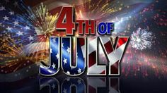4th of july images for whatsapp, fb