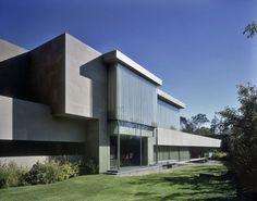 Casa Reforma / Central de Arquitectura - ArquitectosMX.com