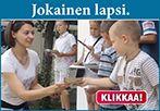 библейские игры на русском языке на финском сайте ОЕД