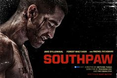 Eminem and Gwen Stefani song 'Kings Never Die' in new 'Southpaw' trailer Eminem Episode Online, Tv Series Online, Movies Online, Straight Outta Compton, Jake Gyllenhaal, Eminem, Gwen Stefani Songs, Southpaw Movie, Oona Laurence