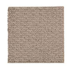 Style Obsession Carpet, Crossroads Carpeting | Mohawk Flooring