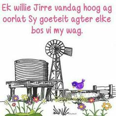 Funky Quotes, Cute Quotes, Uplifting Christian Quotes, Letter To Daughter, Inspirational Qoutes, Afrikaans Quotes, Life Thoughts, Jesus Is Lord, Happy Birthday Wishes