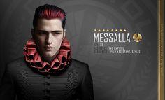 Messalla
