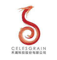 Dragon Logo Zen Logo, Logo Dragon, Fantasy Logo, Corporate Id, Dragon Images, Logo Sign, Dragon Design, Animal Logo, Design Reference
