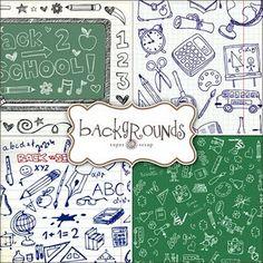 Freebies School Backgrounds