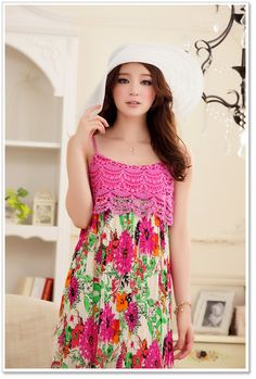 Wholesale Womens Dress J8326 Green [Womens Dress J8326 Green ...