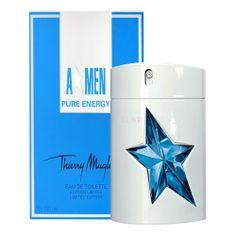 Thierry Mugler Amen Pure Energy, edt