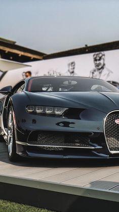Bugatti Chiron~ #bugattichiron