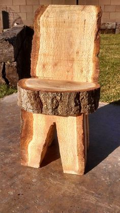 Natural Pine Mississippi Made Reclaimed Log Bench My