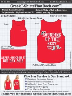 99acb27340 For the next boys bid day shirts  (If I was calling the shots.